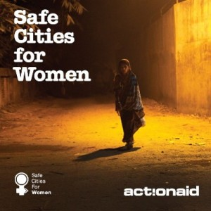 safe-cities-action-aid